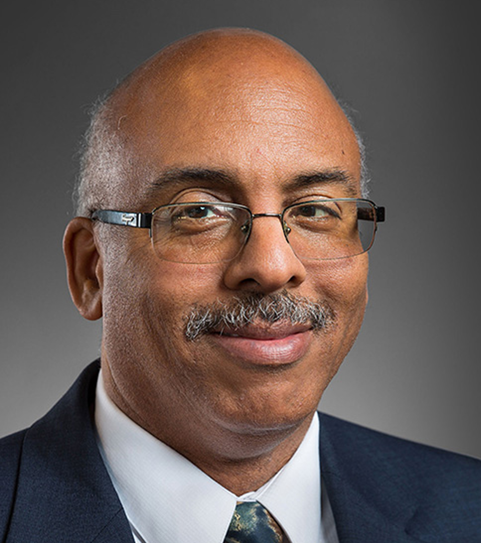 Dennis Williams, Jr. MBA